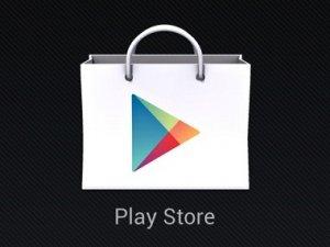 Android kullanımı ne oranda?