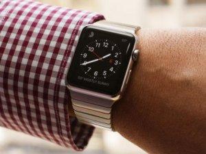 Apple Watch Türkiye'de satışta!