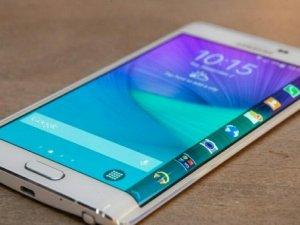 Hangi Samsung Galaxy S6?