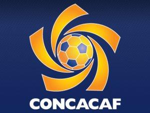 Copa America'da B Grubu'nda sürpriz