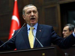 Kılıçdaroğlu Twitter'da ilham oldu #SeniMaydanozYaptırmayacağız!