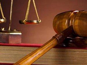 Başsavcılık: Soruşturmalar tavizsiz devam edecek