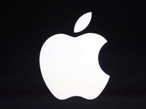 Apple kafayı neye taktı?