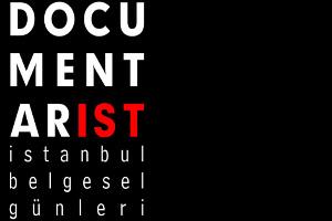 Documentarist 8. İstanbul belgesel günleri başladı
