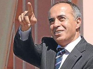 Ahmet Sever ve Şamil Tayyar canlı yayında tartıştı