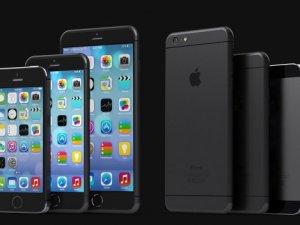 iPhone kullanıcılarına uyarı geldi!