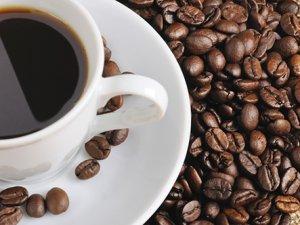 Hangi saatte kahve içmek doğru olur?