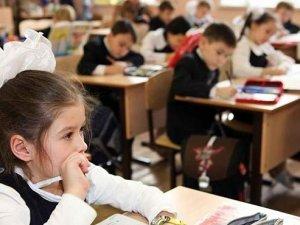 Özel eğitimin bedeli 600 bin lira
