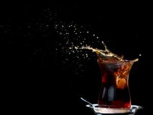 Çay tutkunlarına iyi haber: Çayda öze dönüş
