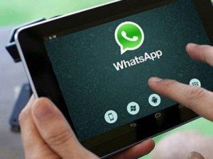 Whatsapp'a argo cezası