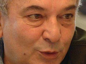 Başar Sabuncu hayatını kaybetti