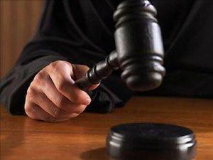 Avrupa Konseyi : Hakimlerin tutuklanması yargı bağımsızlığına darbe