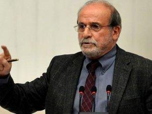 HDP'li Kürkçü'den koalisyon açıklaması