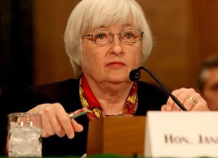 Federal Açık Piyasa Komitesi (FOMC) Haziran toplantısı sonuç bildirisini yayımladı