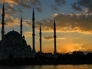 İstanbul için sahur ve imsak Vakitleri