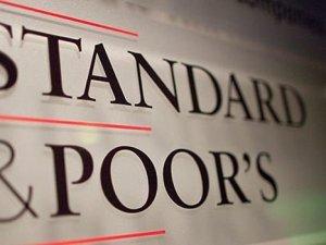 S&P'den kritik Türkiye yorumu