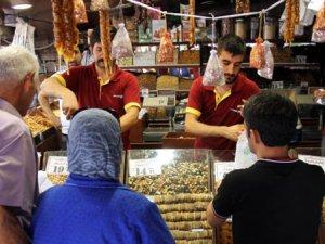 Tüketiciler! Ramazan fırsatçılarına Dikkat!