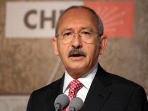 Kemal Kılıçdaroğlu'ndan koalisyon açıklaması: Kolay görünmüyor