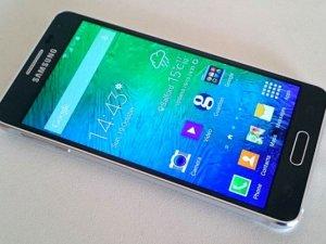 600 Milyon Samsung tehlike altında!