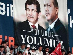 ABD Kongresi'nden 7 Haziran raporu: Erdoğan'sız bir fırsat doğabilir