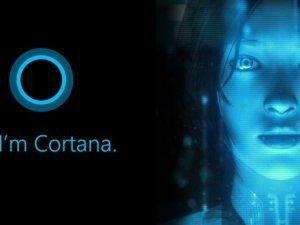Cortana Android'e ne zaman geliyor?