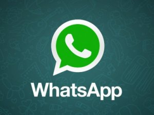 Whatsapp'ta sakın küfür etmeyin!