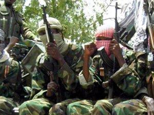 Yine Boko Haram! Yine ölüm!
