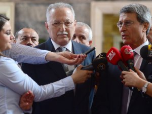 MHP'den Kılıçdaroğlu'nun çağrısına ilk tepki