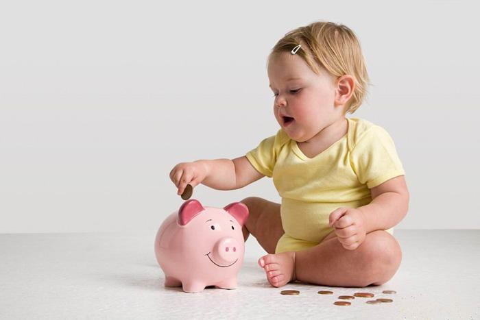Tüp Bebek Fiyatları 2015