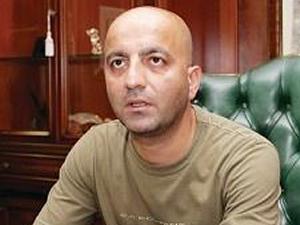 DenizHaber gerçek belge yayınlıyor, Mubariz Gurbanoğlu YALAN diye soluğu Sulh Ceza'da alıyor!