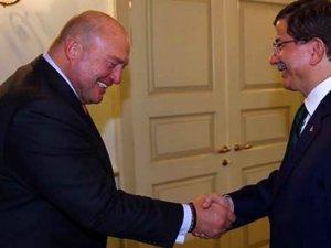 Mustafa Koç: Türkiye erken seçimi kaldıramaz