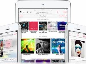 Appe Music 9.99'a Türkiye'de