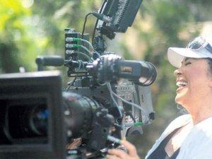 Türkan Şoray beşinci filminin çekim hazırlıklarına başladı!