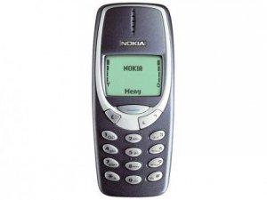 Efsane geri dönüyor: Nokia!