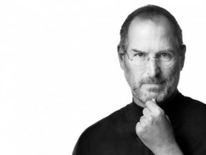 Steve Jobs'un arkasından konuştular!
