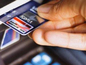 109 milyon banka kartına şok komisyonlar