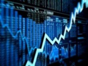 Borsa seçimlerden sonra toparlandı