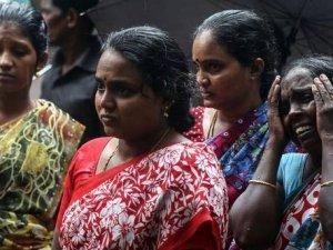 Hindistan'da zehirli alkol onlarca kişiyi öldürdü