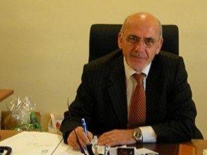 Datça Belediye Başkanı Tokcan görevi bırakacağını açıkladı