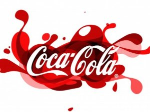 Coca Cola, Gazze'de şube açıyor