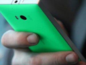 Nokia resmen geri dönüyor
