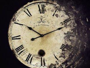 30 Haziran'da Dünya saatine 1 saniye daha ekleniyor