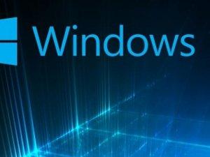 Windows 10, test sürümünü deneyenler için ücretsiz olacak