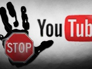 Youtube yasağı tekrar mı geliyor?