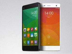Xiaomi'nin gizli telefonu sızdırıldı!