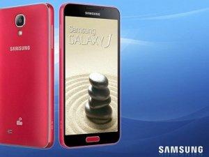 Samsung Galaxy J7 ve J5 resmiyet kazandı