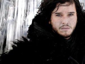 Jon Snow geri mi dönüyor?