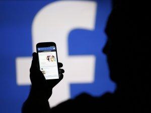 Facebook'ta buna dikkat!