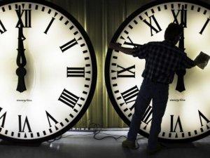 30 haziranda 'artık saniye' kaosu