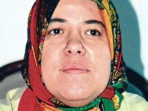 Hizbullah'ın öldürdüğü Konca Kuriş'in ailesi neler yaşadı!